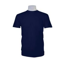 Camiseta Eco-Life