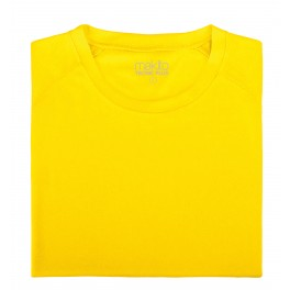 Camiseta Tecnic Plus caballero