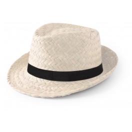 Sombrero Zelio