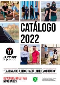 DESCARGA NUESTRO CATÁLOGO 2022