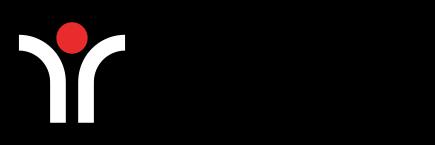 JUMARSPORT